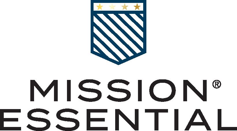 MISSION_ESSENTIAL_GROUP_LOGO_VERTICAL_LOCKUP_CLR
