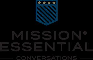 MISSION_ESSENTIAL_CONVERSATIONS_LOGO_VERTICAL_CLR